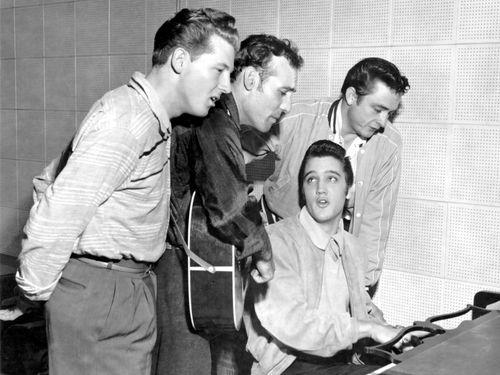 Sun Records Stars.jpeg