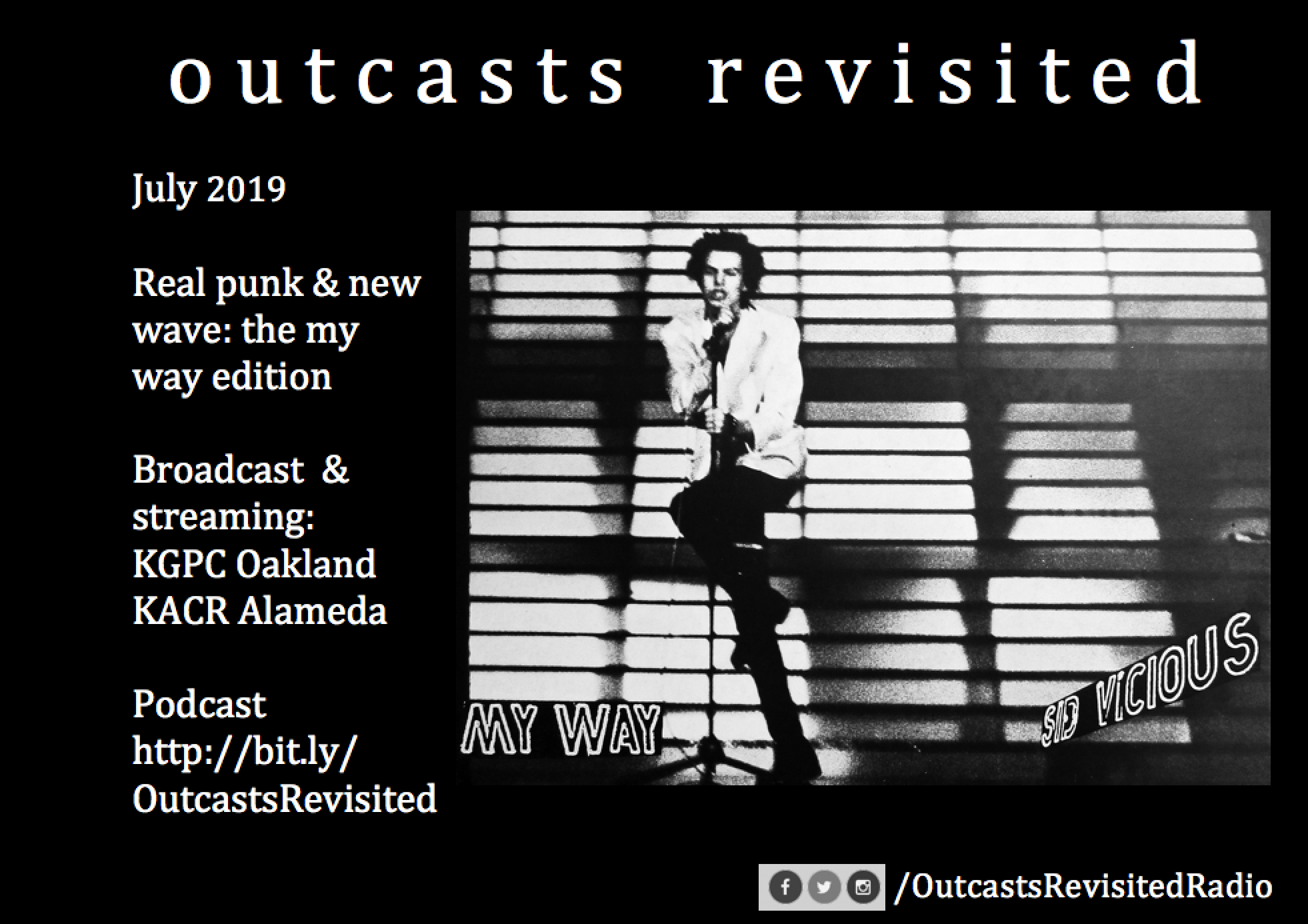 Outcasts Revisited 23 Graphic.jpg
