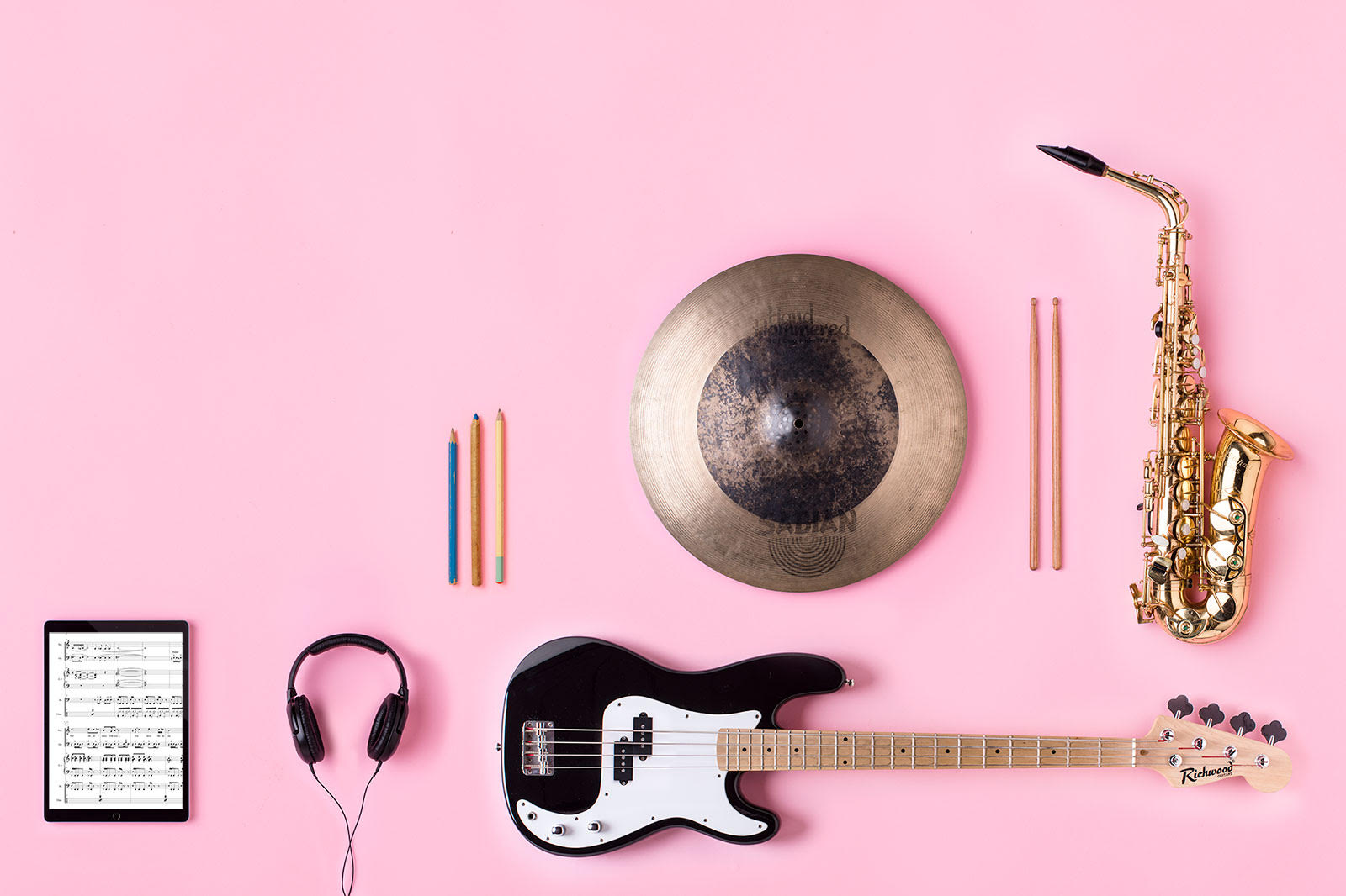 let the music speak.jpg