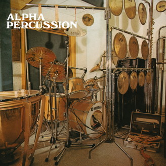 mglp103-alpha_percussion.jpg
