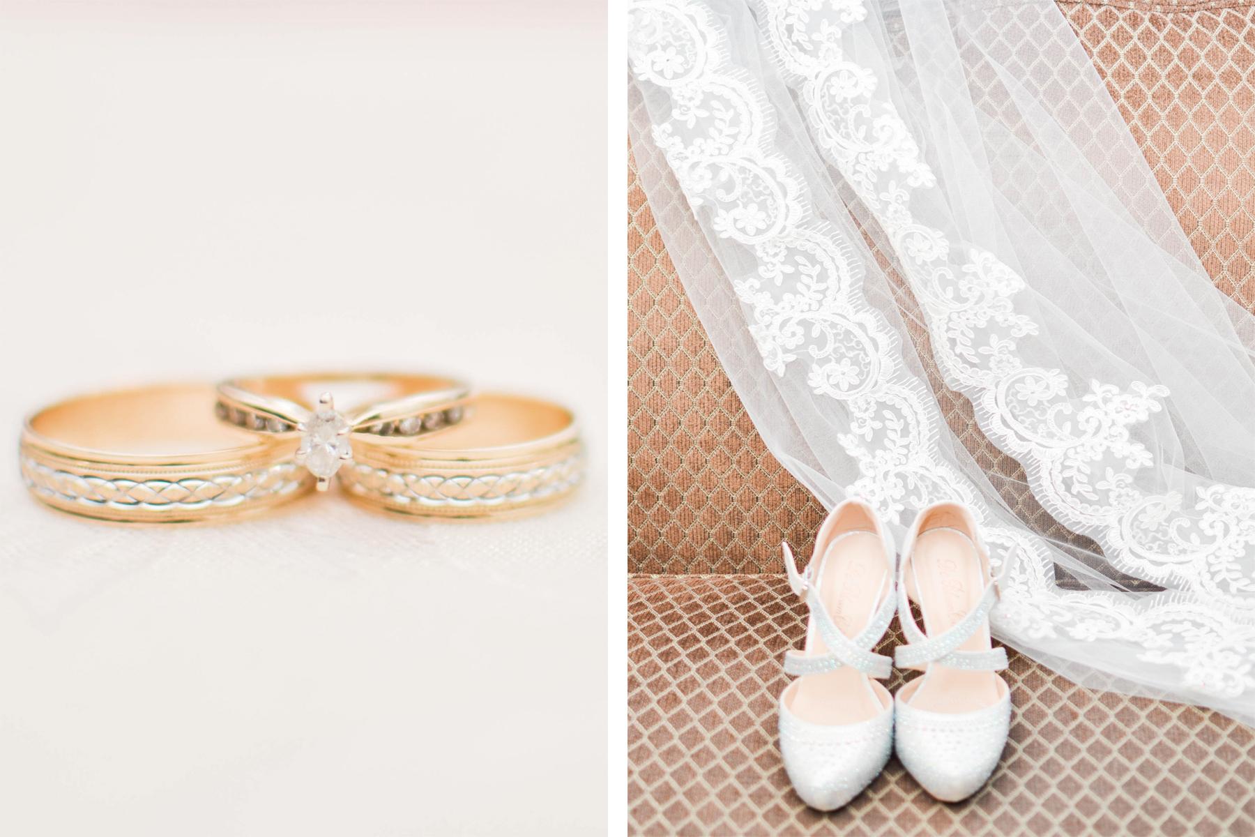bridal details.jpg
