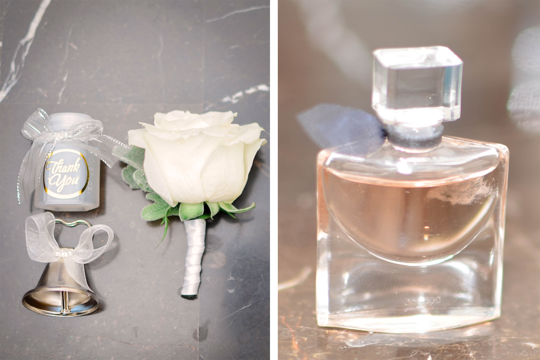 perfume and details.jpg