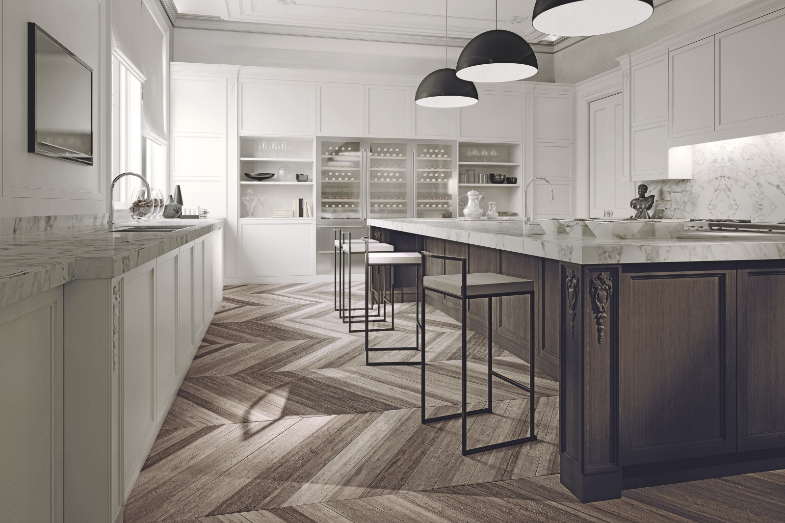 villa_borghese_kitchen_1.jpg