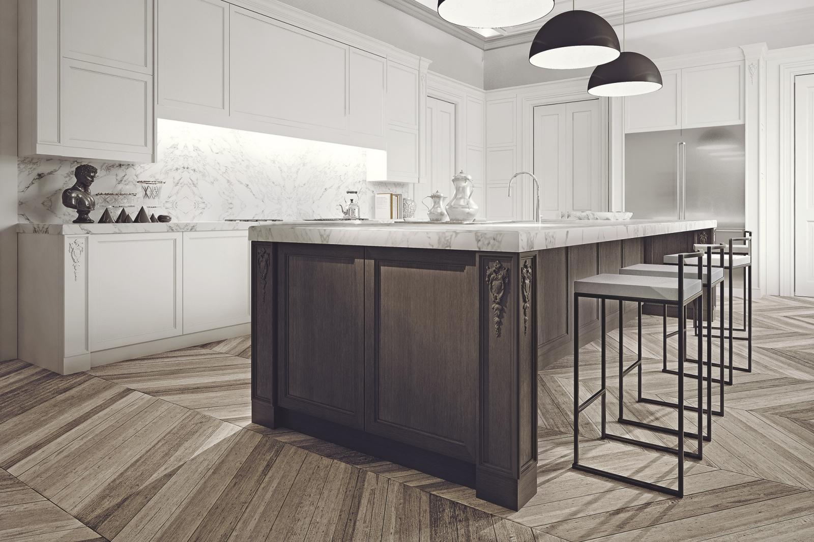 villa_borghese_kitchen_4.jpg