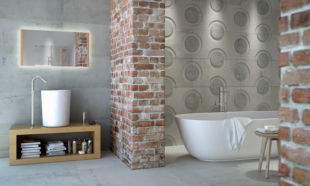 baño RAJOLA 5.0 OKX.jpg