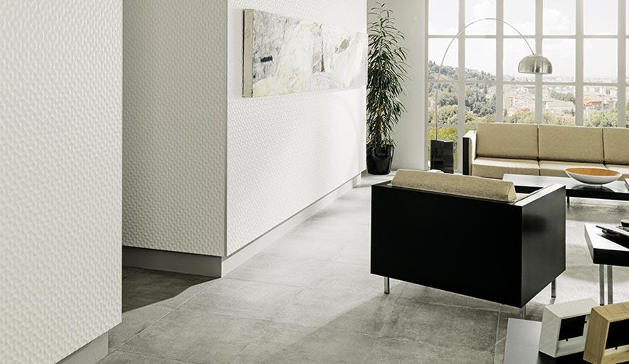 Corinto-Venis-ceramic-wall-tiles-floor-tiles-01.jpg