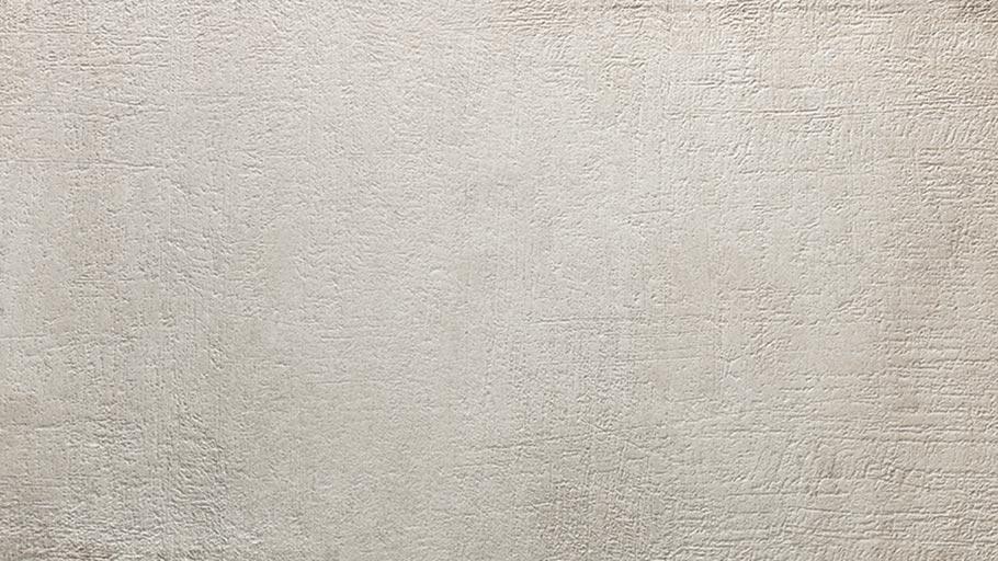 Corinto-Venis-ceramic-wall-tiles-floor-tiles-02.jpg