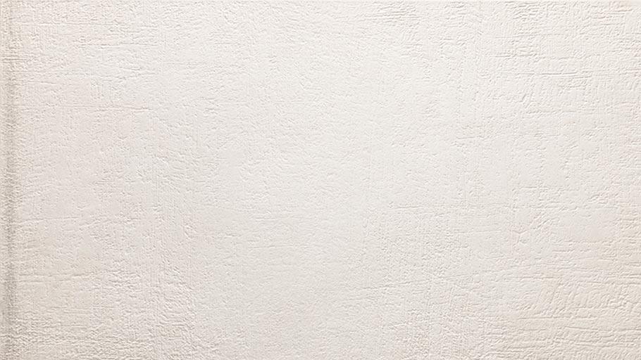 Corinto-Venis-ceramic-wall-tiles-floor-tiles-03.jpg
