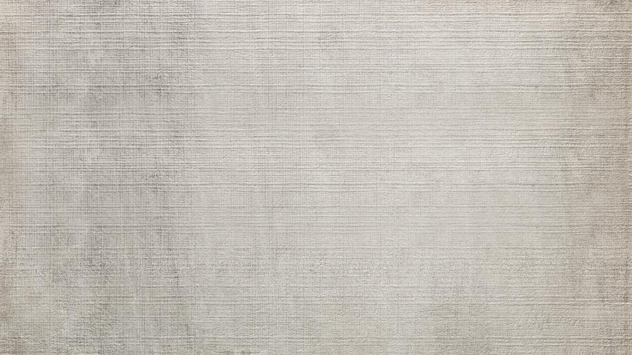 Corinto-Venis-ceramic-wall-tiles-floor-tiles-05.jpg