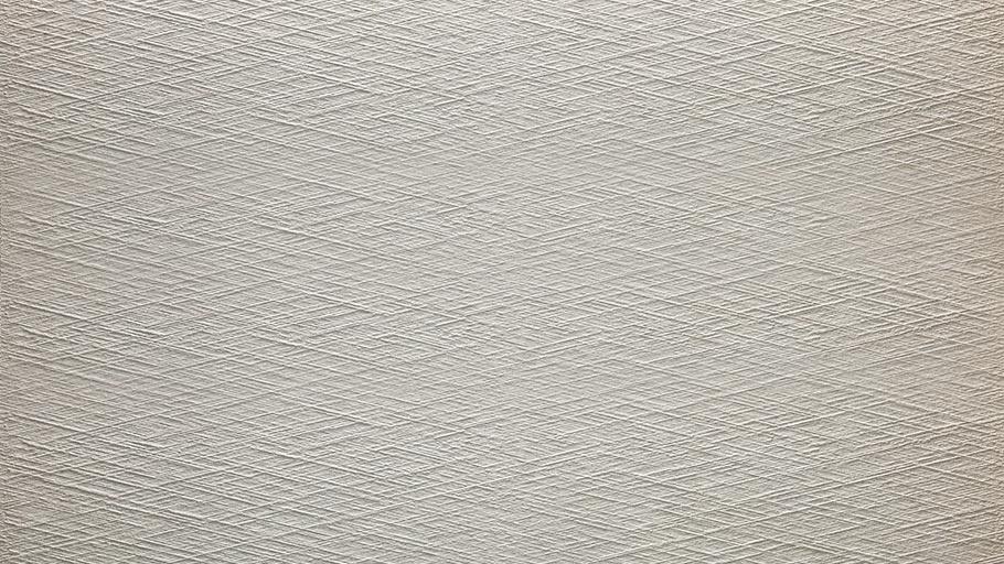 Corinto-Venis-ceramic-wall-tiles-floor-tiles-07.jpg