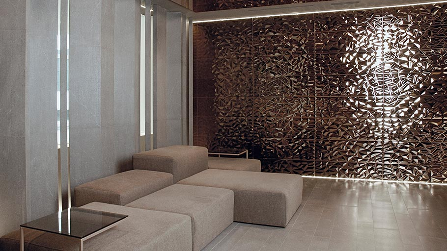 Venis-revestimientos-ceramicos-Prisma-wall-tiles-03.jpg