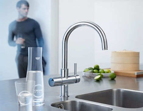 grohe-blue-chilled-and-sparkling.jpg