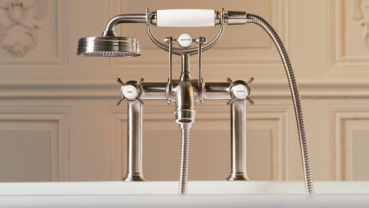 ax_axor-montreux-bathroom-mixer-ambiance_1154x650_rdax_730x411.jpg