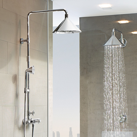 ax_front-shower-products_463x463.jpg