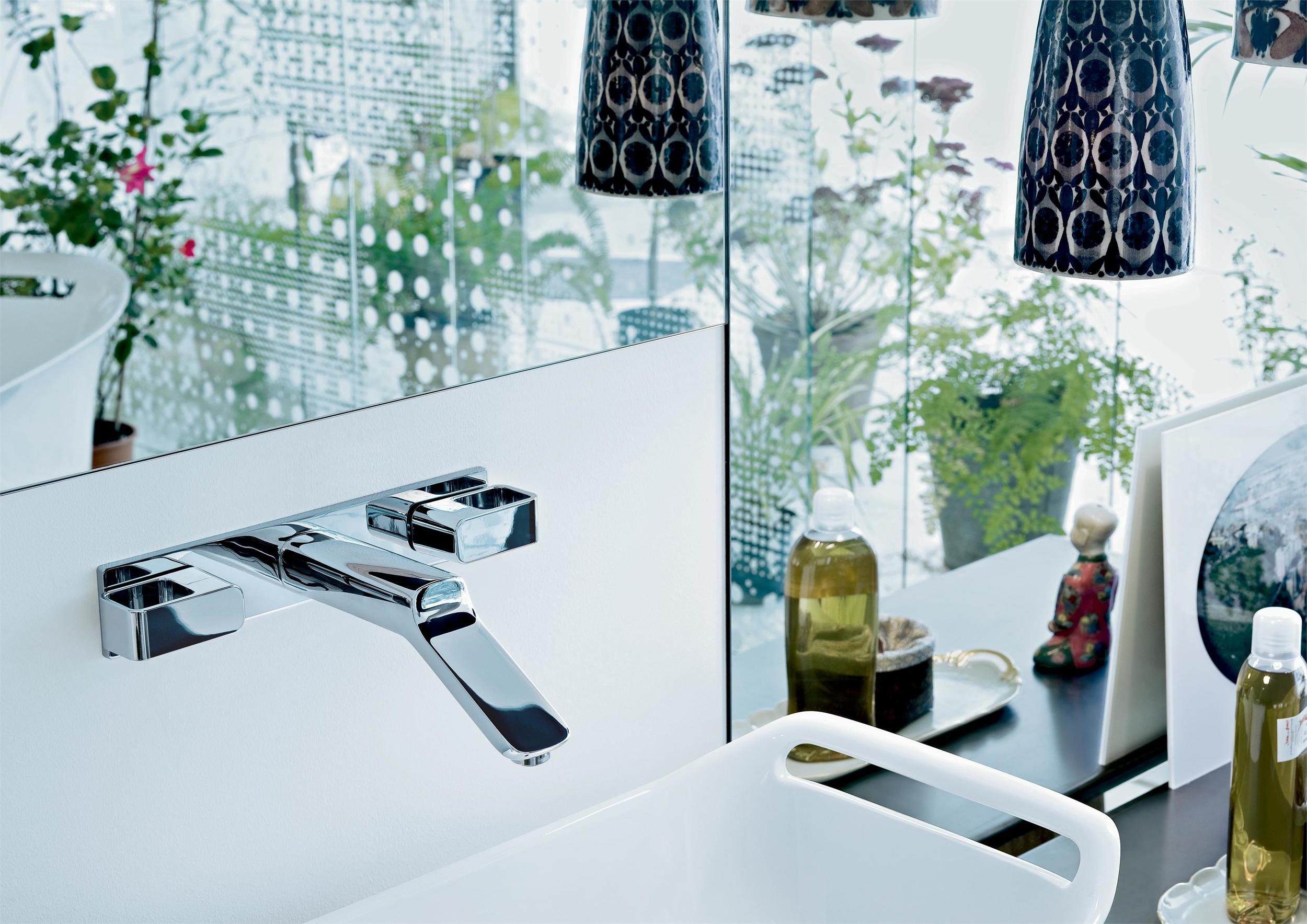 axor-bath-sink-faucets-wall-mounted-widespread-faucet-3200.jpg