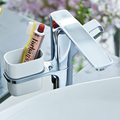 hansgrohe-axor-urquiola-single-lever-basin-mixer-280-with-holder-for-washbowls-with-pop-up-waste-set--hg-11023_0.jpg