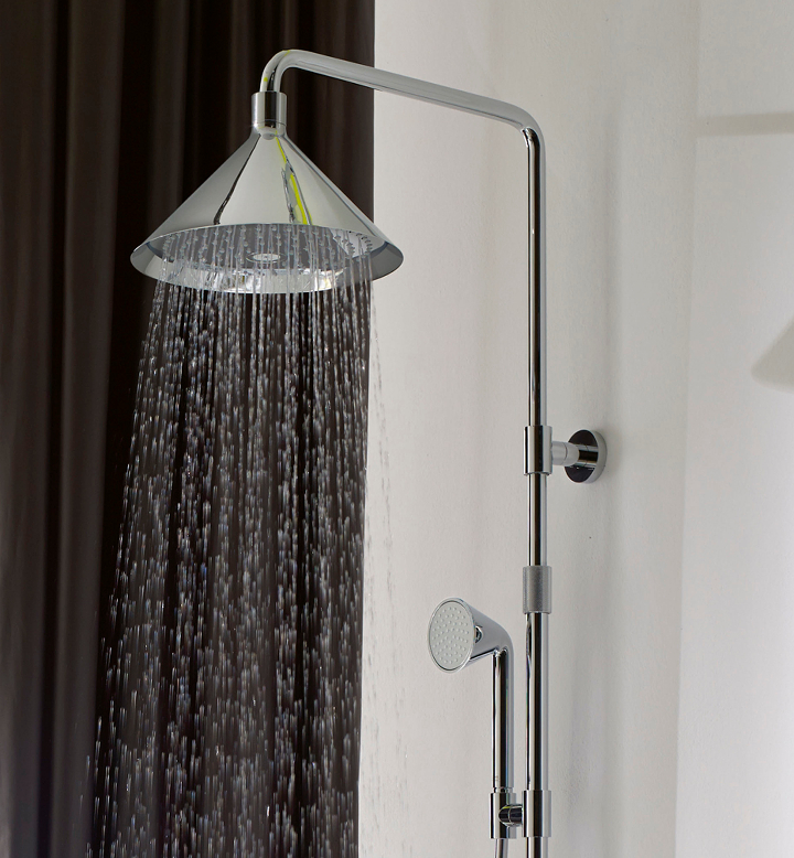 users_Jessy_DietroFRONT_AxorHansgrohe_ridisegna_la_doccia_Axor_ShowerProducts_by_Front-.jpg