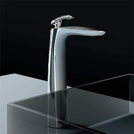 fir-italia-synergy-miscelatore-lavabo-al-piano-per-catino-misura-XL.jpg