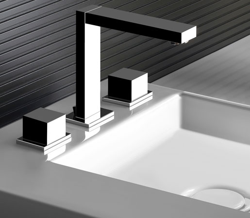32078-Gessi-Rettangolo-faucet.jpg