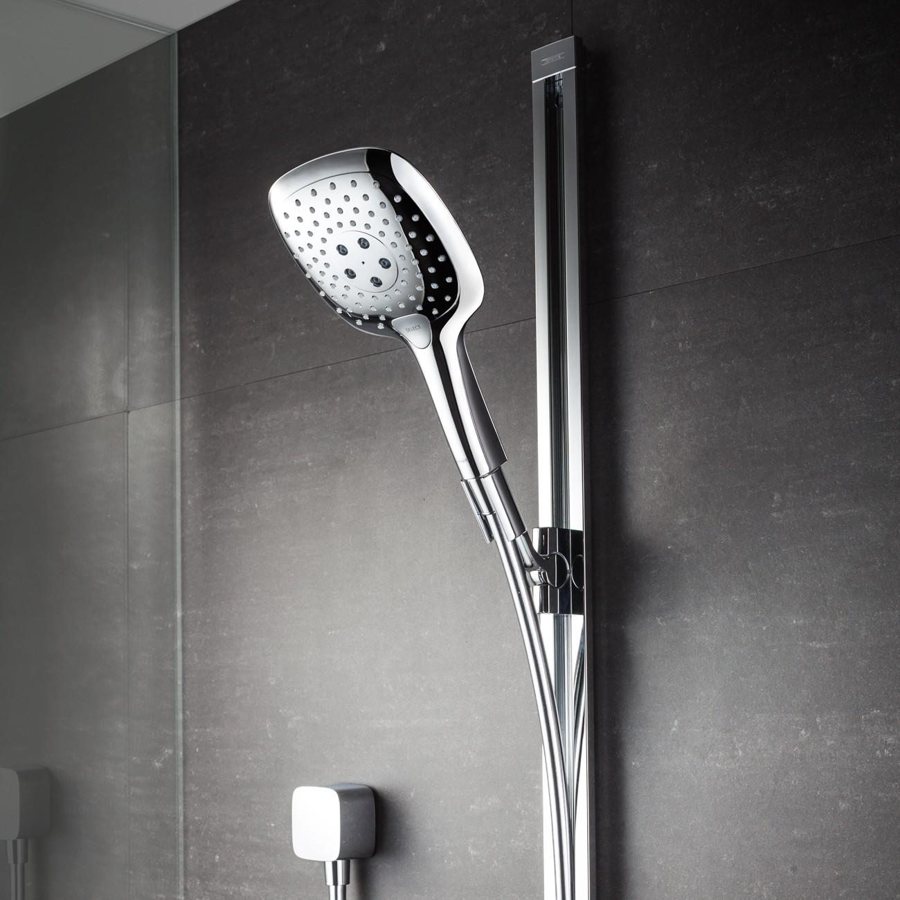 hansgrohe_raindance_showers_select-e150-luxury-rail-shower_327824_2.jpg