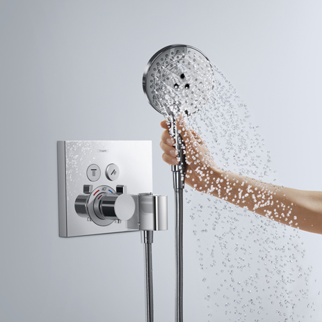 hg_shower-control_thermostat-with-porter_ambience_463x463.jpg