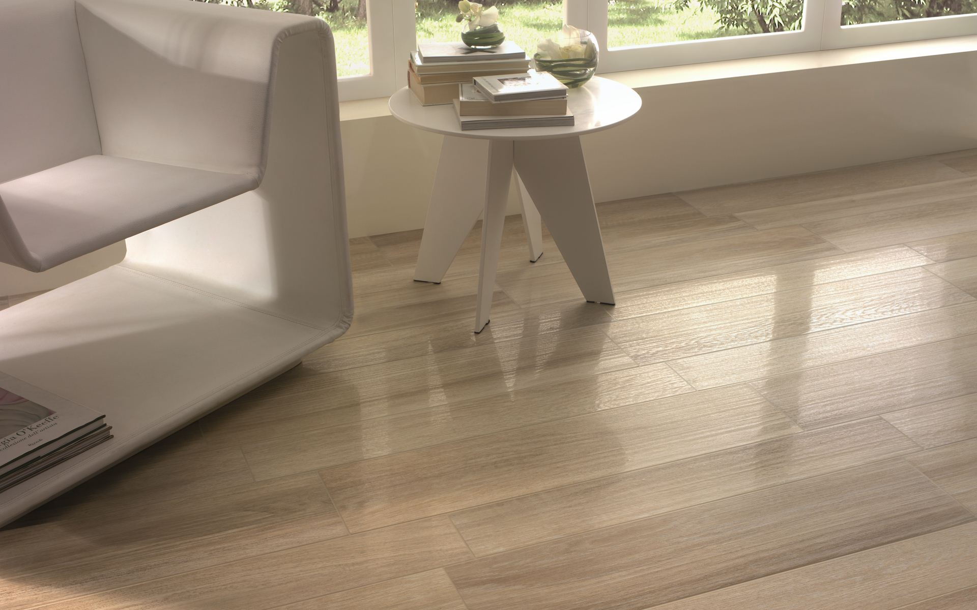 mywood-beige-13x80-20x80-lappato-cpy-2.jpg
