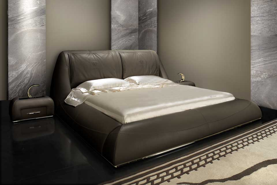 Спальня Tonino Lamborgini .jpg
