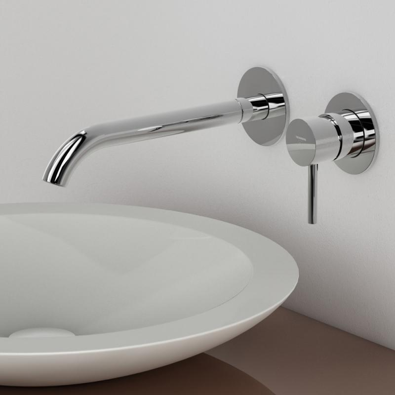 steinberg-series-100-wall-mounted-single-lever-basin-mixer-projection-245-mm--stei-1001820_1.jpg