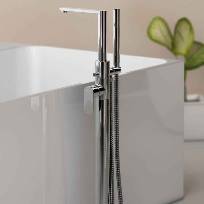 steinberg-series-170-free-standing-bath-shower-fittings--stei-170-1160_1.jpg