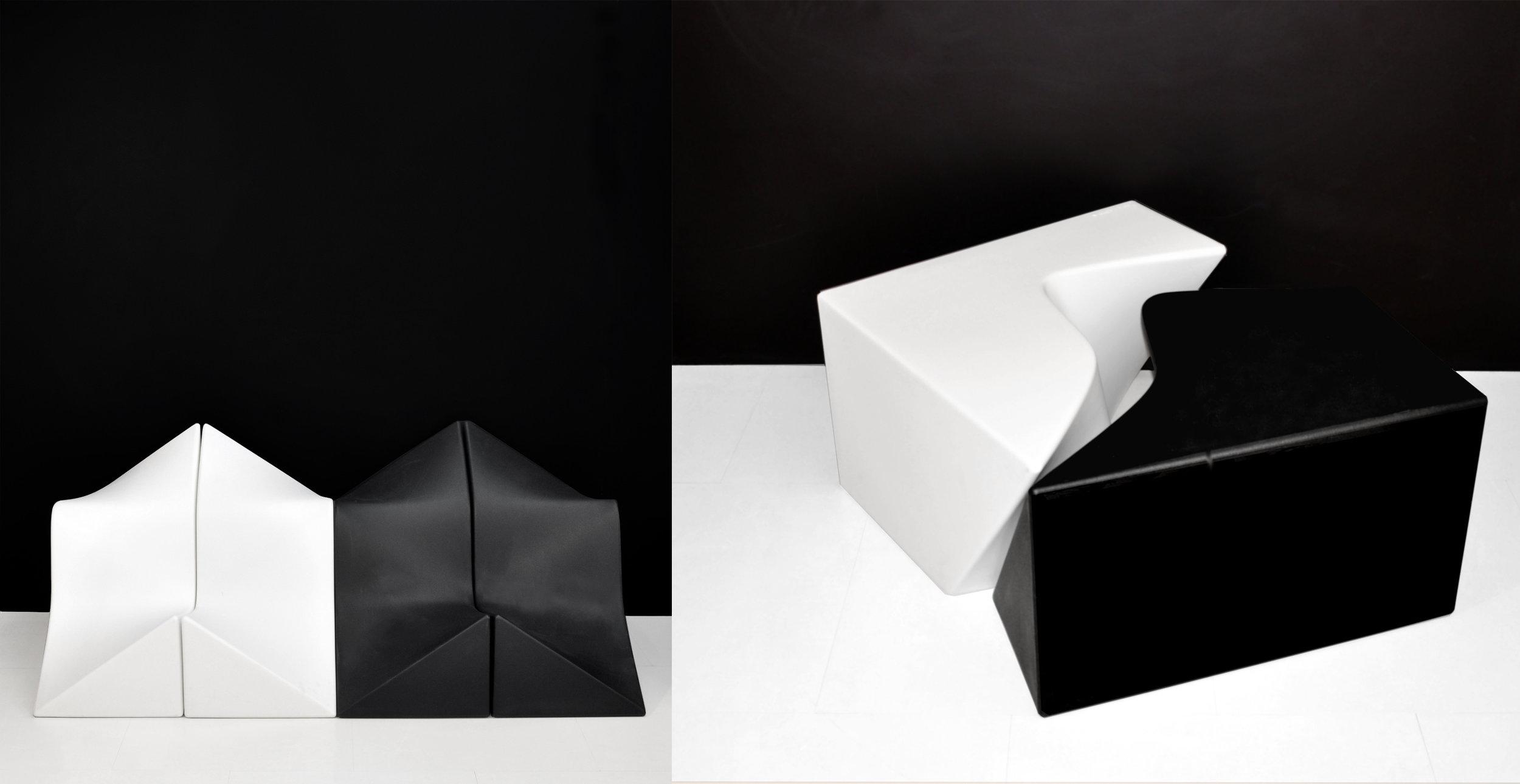 Z-Play II - две формы одного предмета.jpg