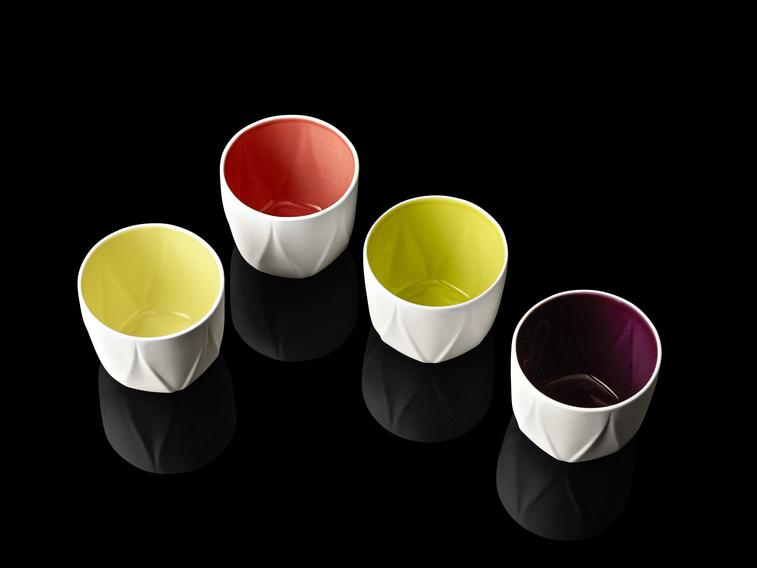 Коллекция Rim Vessels.jpg
