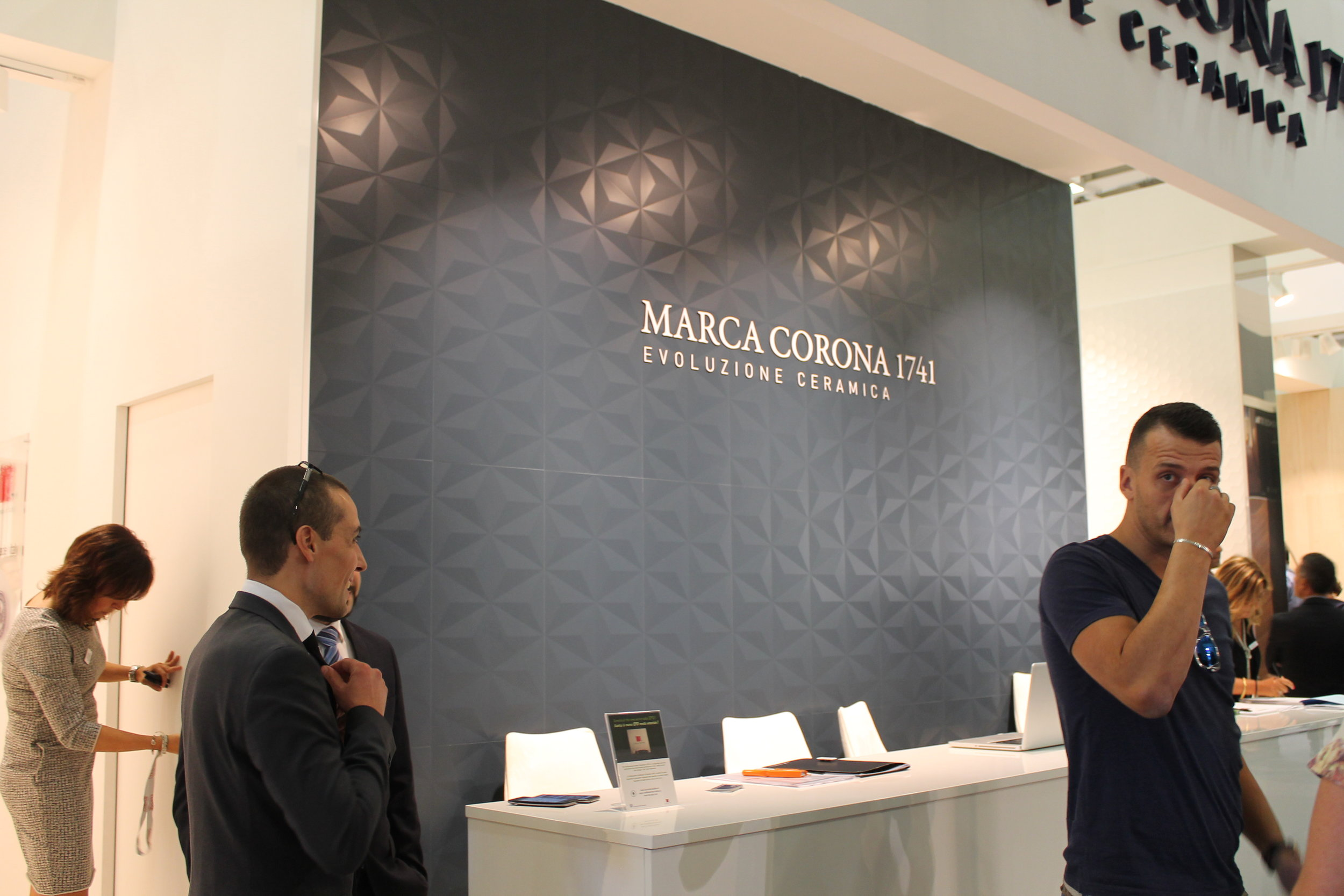 Marca Corona.jpg