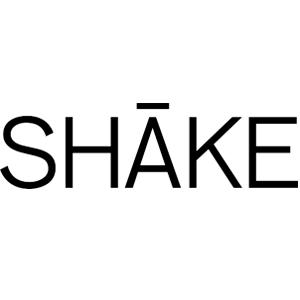 logo_shake.jpg