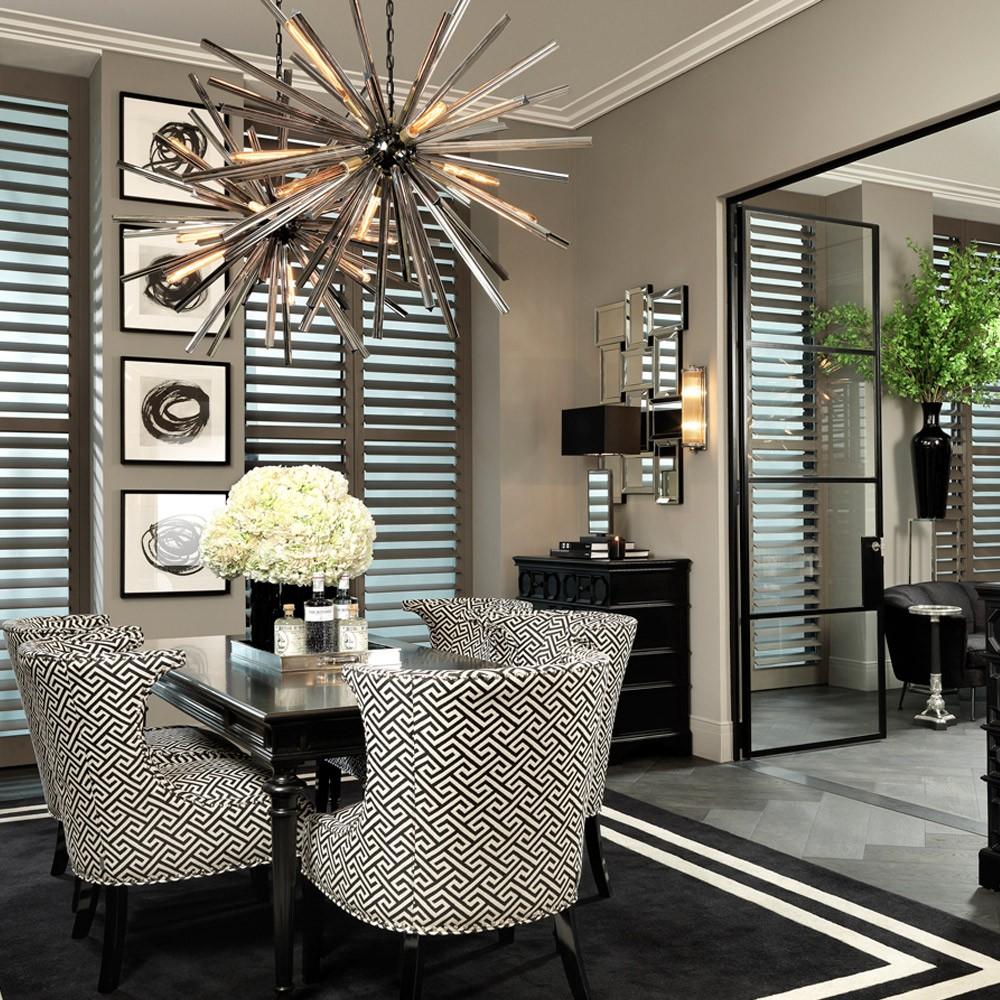 ei6601-eichholtz-elson-chair-dining-table-setting.jpg