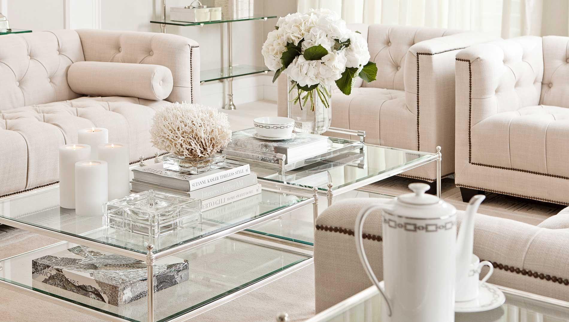 eichholtz_aubrey_coffee_table_and_paolo_armchair_-_shop_eichholtz_at_luxdeco.com_1.jpg