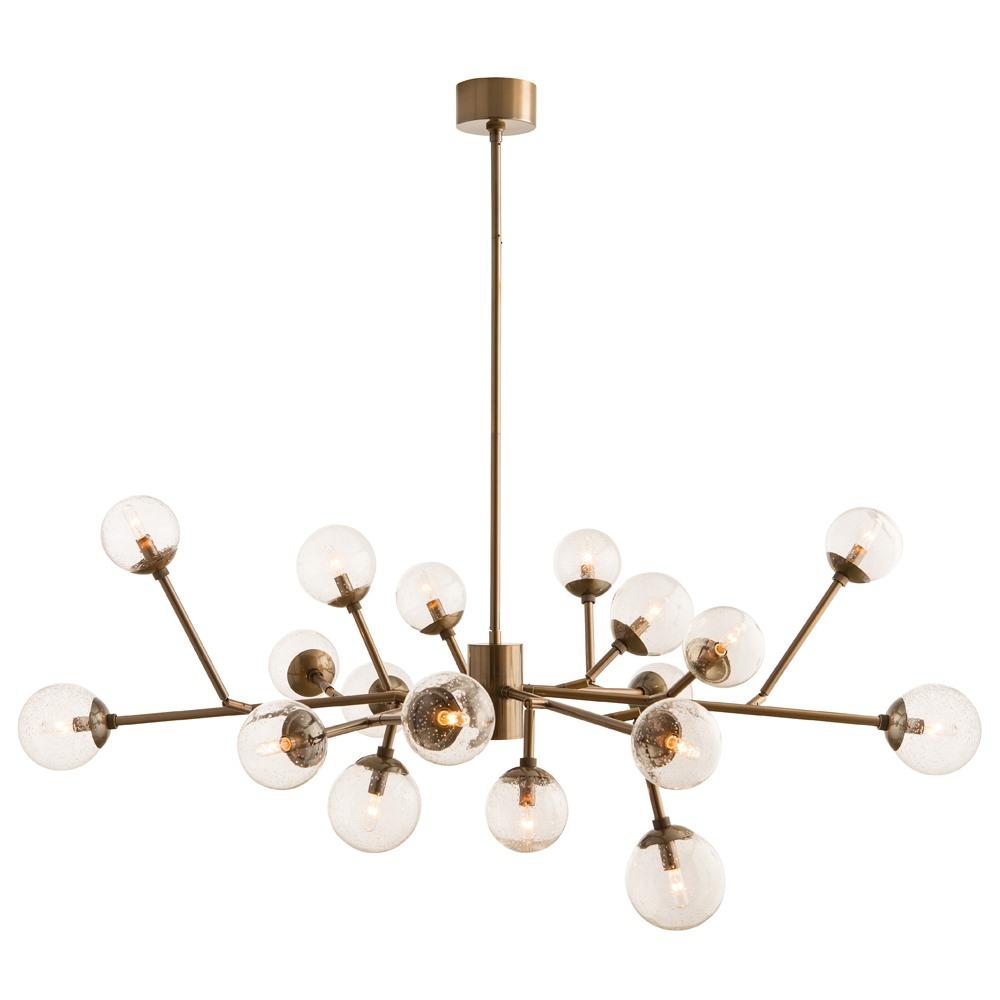 arteriors-lighting-dallas-chandelier-89966.jpg