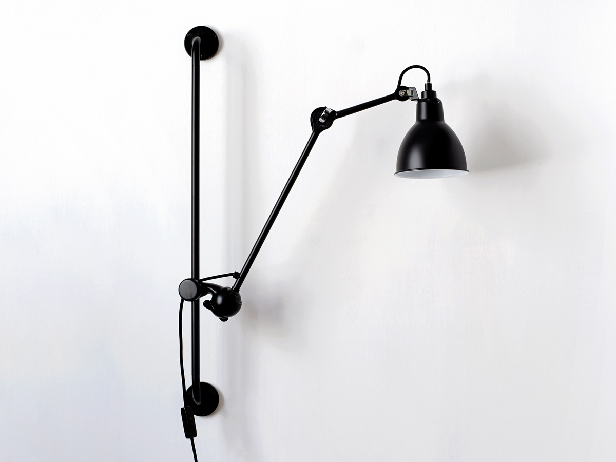 DCW-Editions-Lampe-Gras-210-Wall-Light-1.jpg