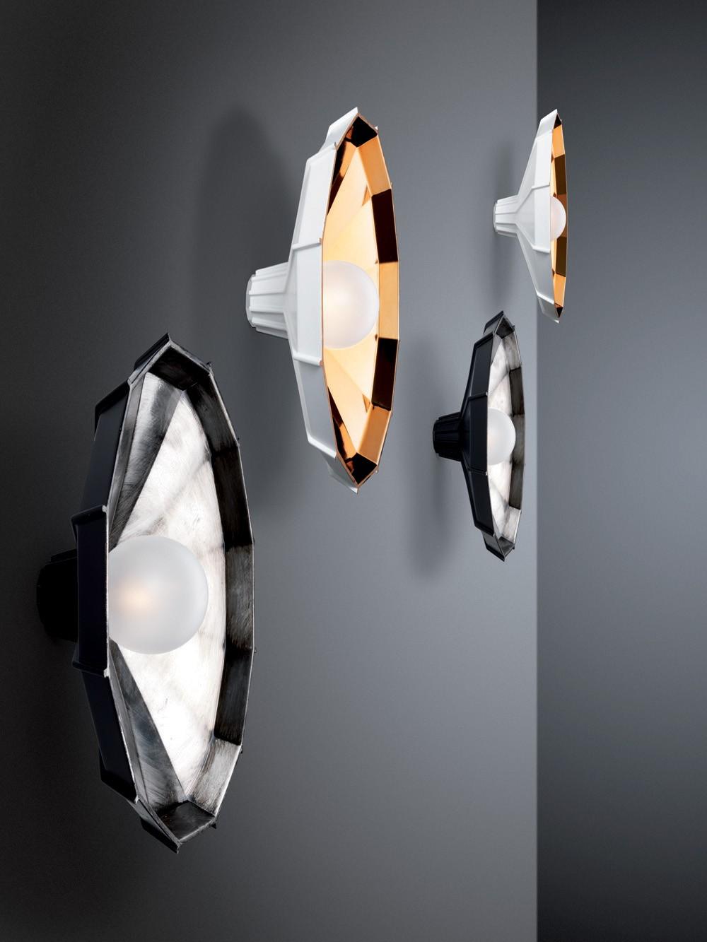 foscarini-diesel-mysterio-wall-lamp-3.jpg