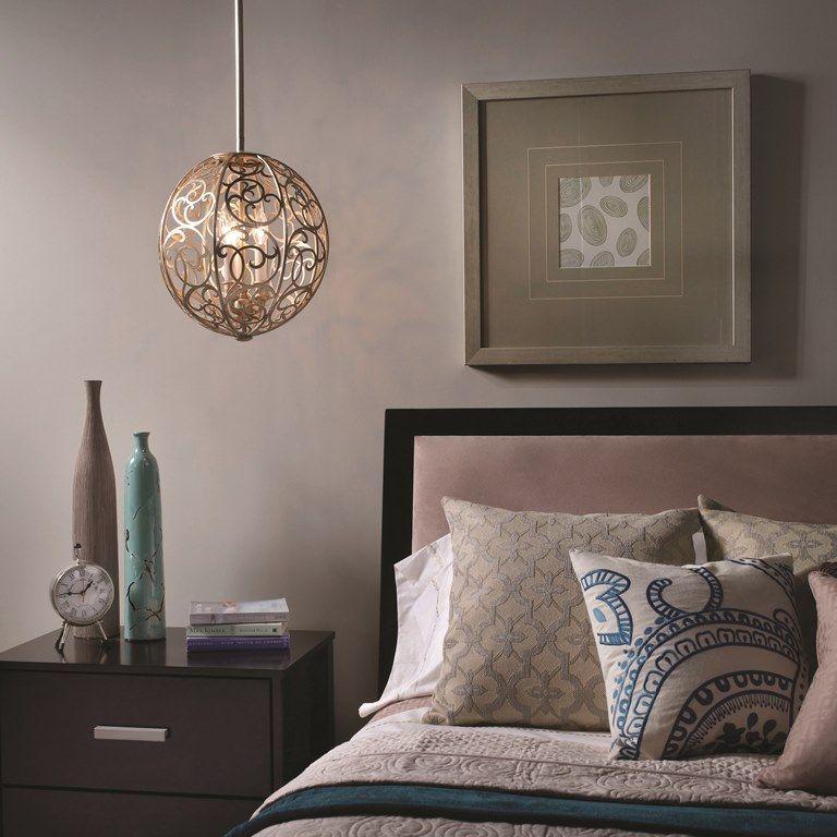 arabesque-round-ceiling-light-pendant-feiss-lighting-[3]-35106-p.jpg