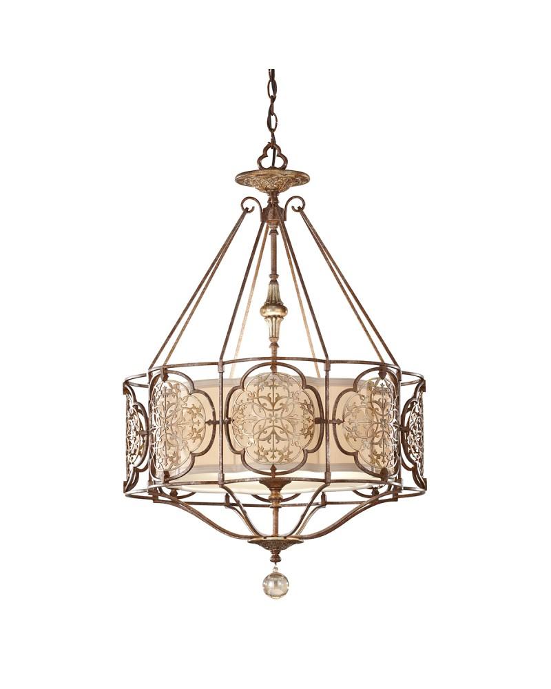 elstead-lighting-feiss-marcella-3-light-pendant-in-bronze-finish-with-beige-fabric-shade-femarcellap-800x1000.jpg