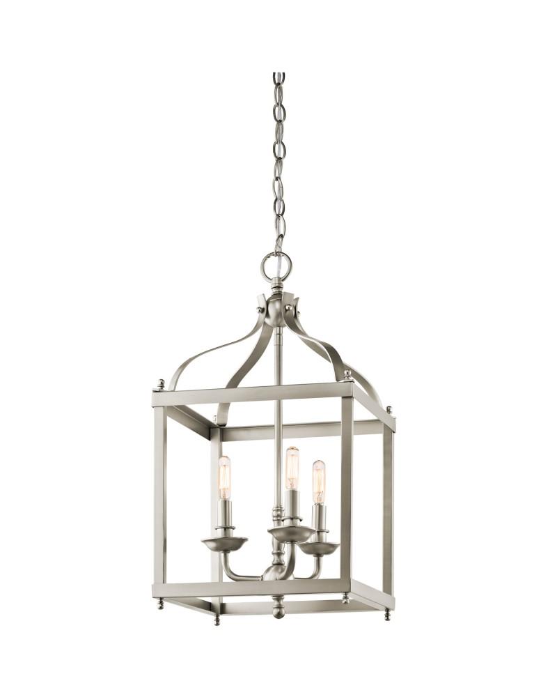 elstead-lighting-kichler-larkin-3-light-medium-pendant-in-brushed-nickel-finish-kllarkinpm-ni-800x1000.jpg