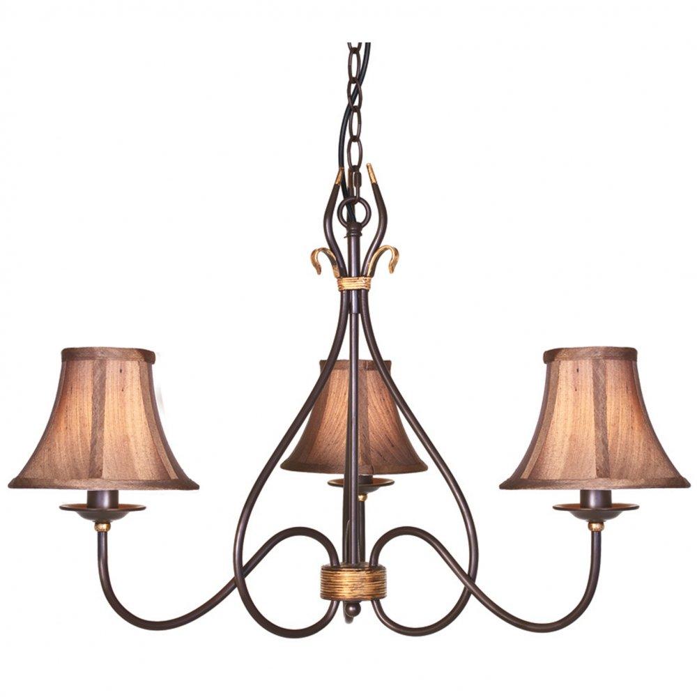 elstead-lighting-windermere-triple-light-chandelier-p677-807_zoom.jpg