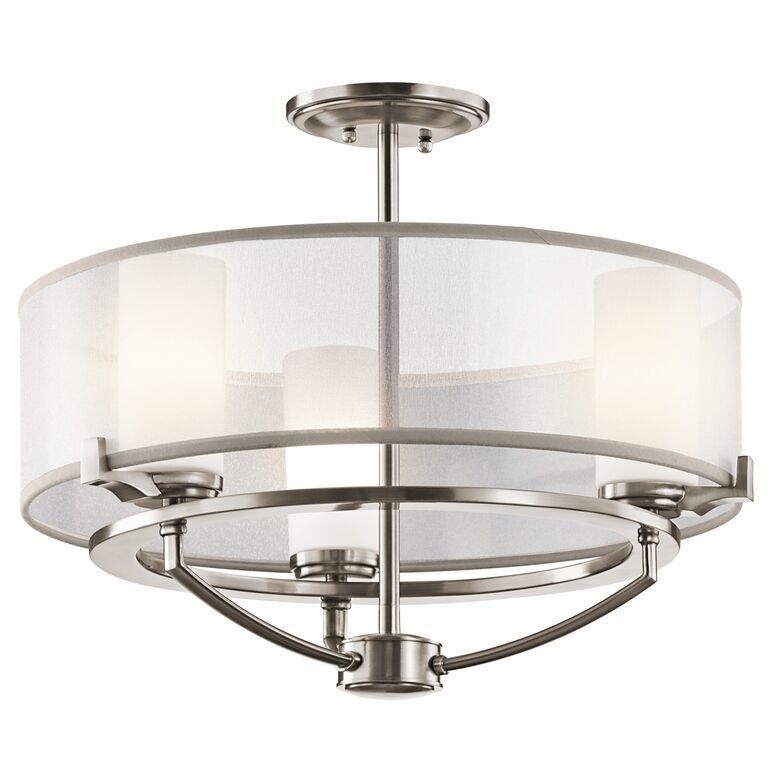 saldana-small-ceiling-light-pendant-kichler-lighting-[2]-59418-p.jpg