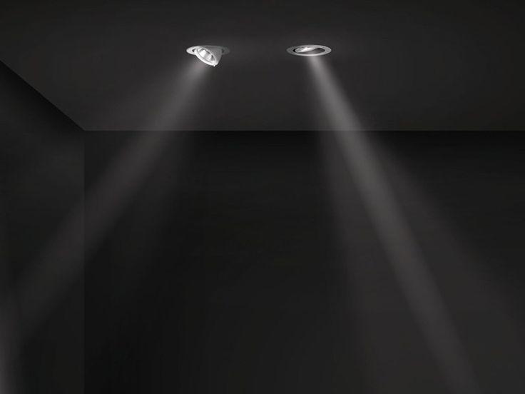 9affd78914230214134d6370a2051e46--ceiling-spotlights-lightning.jpg