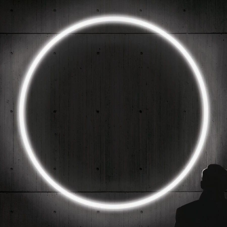 new-recessed-lighting-profile-iguzzini-14640-9881208.jpg
