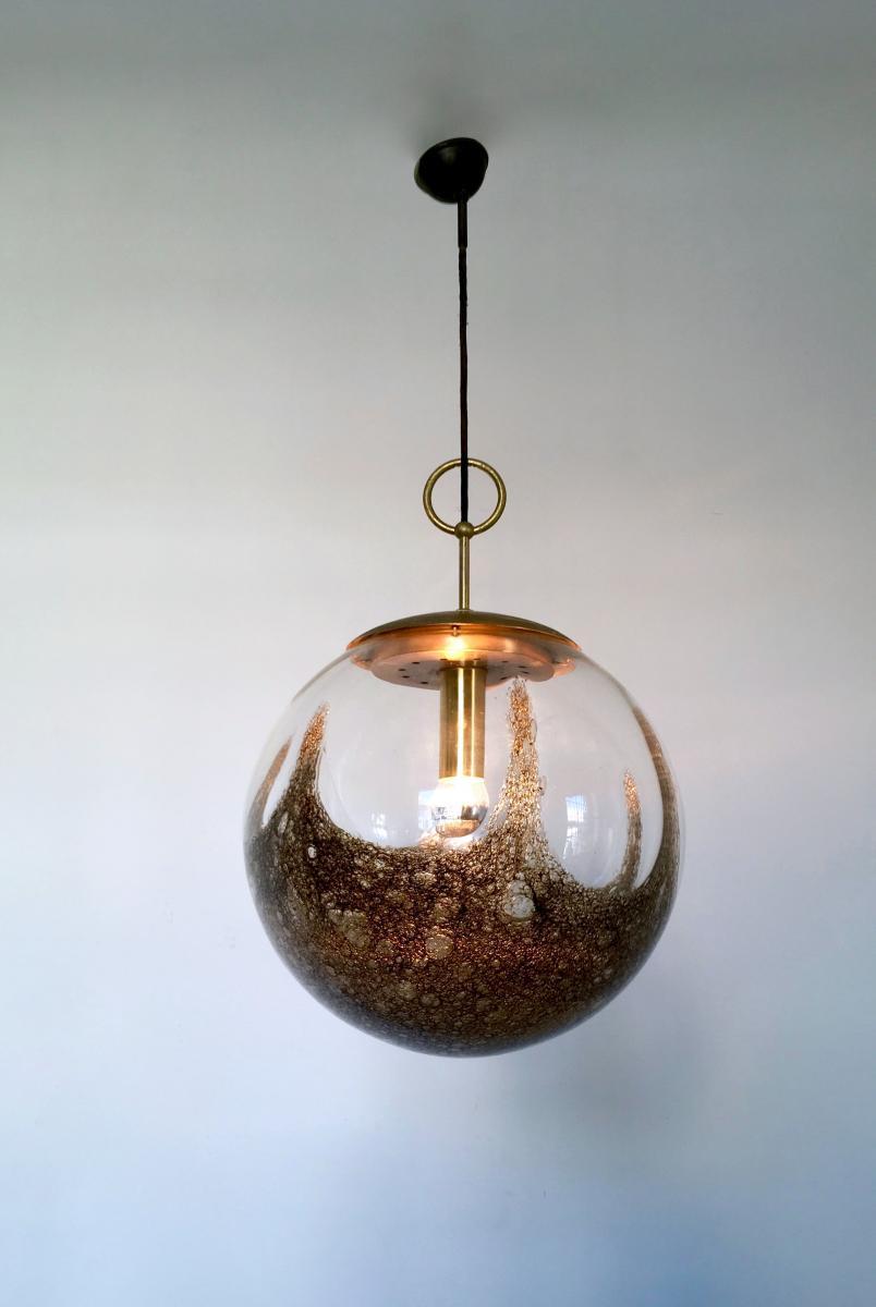 blown-glass-pendant-from-la-murrina-1970s-2.jpg