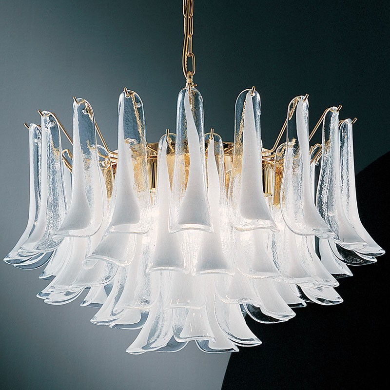 la-murrina-chandelier-901-s-44.jpg