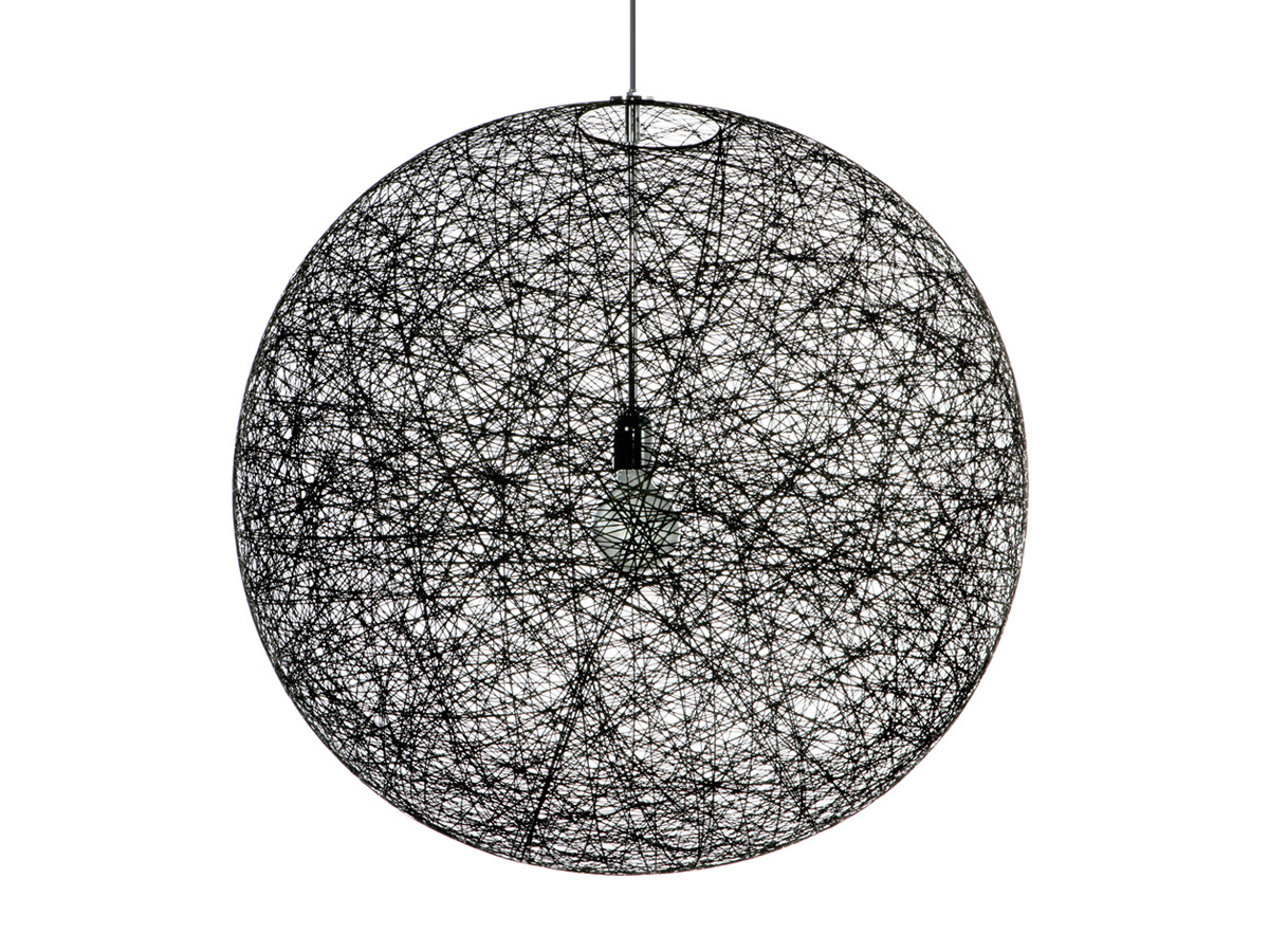 Moooi-Random-Suspension-Light.jpg