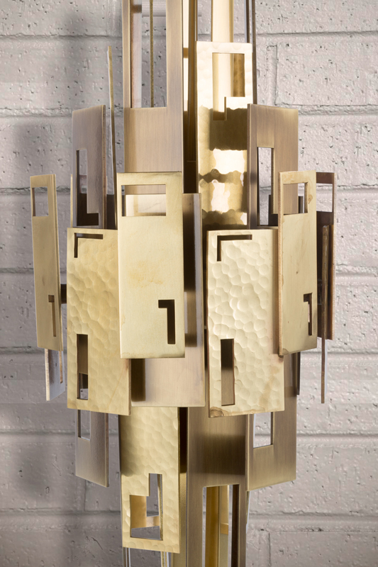 Officina_Luce_About1.jpg