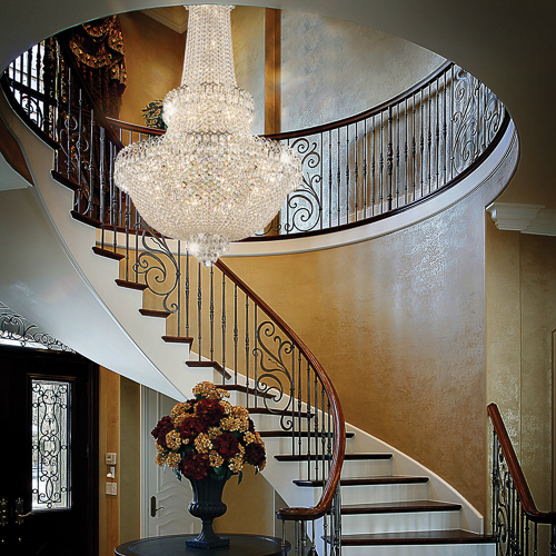 Camelot_2638-40M_Stairwell_Application_500px.jpg